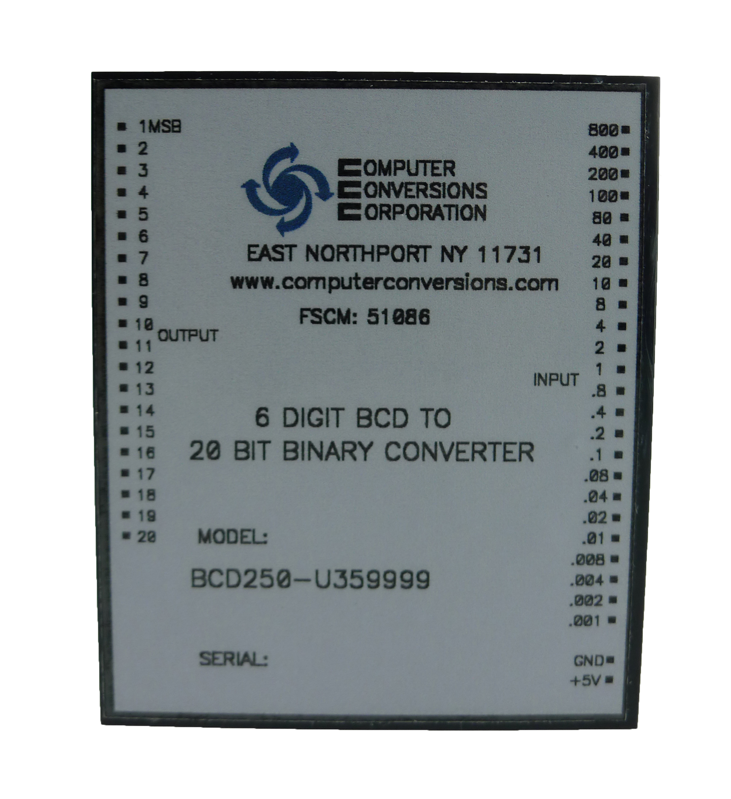 Bcd Full Form In Computer Expert Event Bit Binary To Converter Circuit 8 2 Bcdgif Converters